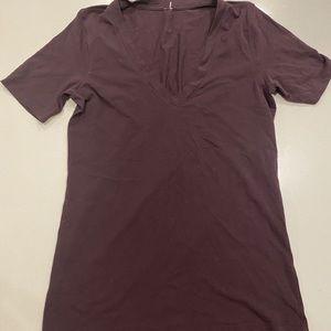 Lulu Tshirt